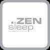 Zen-Sleep-logo